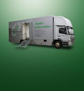 Mobile Labore